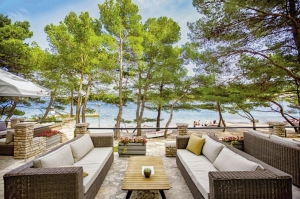 HVAR - LABRANDA SENSES RESORT 3*